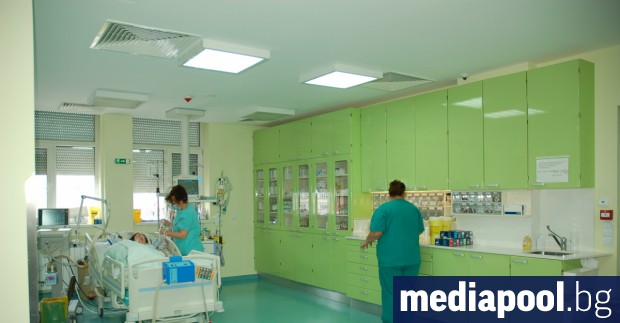 Личните лекари, специалистите, болниците и лабораториите, които работят с Националната