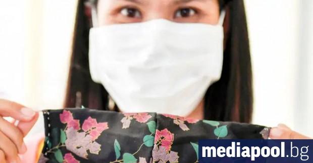 Представители на Световната здравна организация все още препоръчват хората да