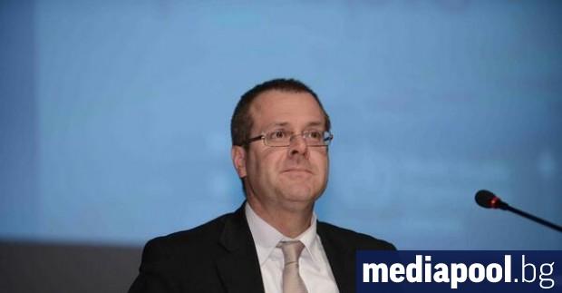 Шефът на бюрото за Европа на Световната здравна организация заяви,