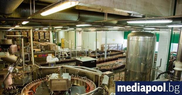 Затварянето на заведенията заради мерките срещу разпространението на коронавируса е