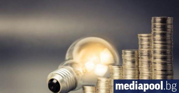 Доставчикът на електроенергия ЧЕЗ отново настоява за сериозно увеличение на