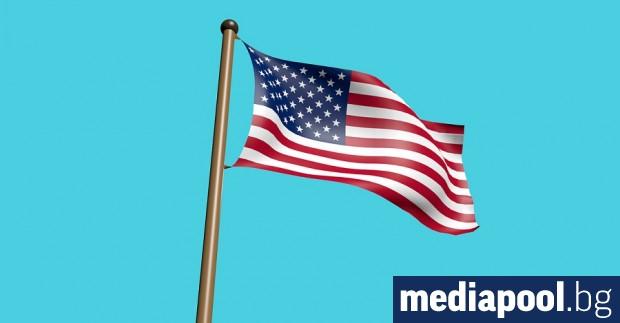 Американската дипломация внесе за пръв път в своя списък с