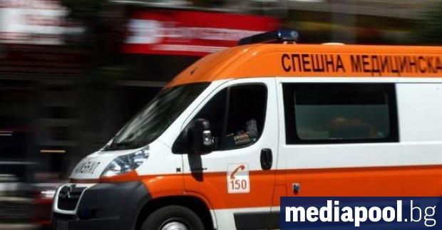 Държавата скоростно организира тестване за коронавирус за всички депутати, след