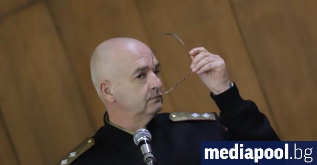 Потвърдените случаи на коронавирус в България е 565 души,съобщи пред