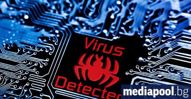 Израелското министерство на отбраната планира да използва софтуер, който анализира