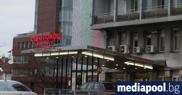 Още трима души, диагностицирани с коронавирус, починаха днес в столични