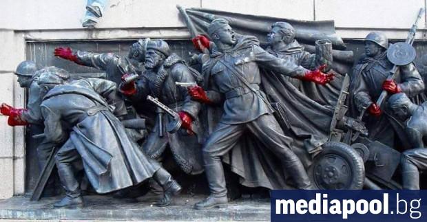 Руският министър на отбраната Сергей Шойгу иска да бъде регламентирана