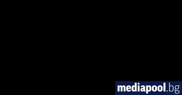 Здравният министър Кирил Ананиев издаде късно в понеделник вечерта поредната