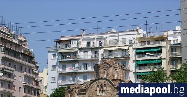 Ръководният орган на Гръцката православна църква, Светият синод, обяви, че