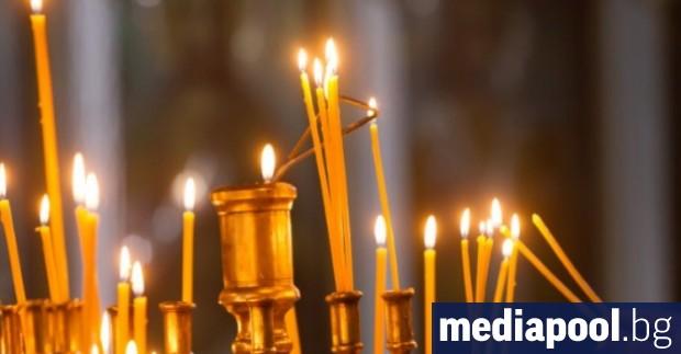 Вечерният час в област Стара Загора, въведен като мярка срещу