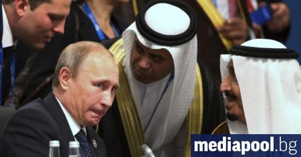 Цените на петрола се повишиха в азиатската търговия след изразената