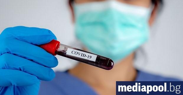 Млад мъж е разследван заради заблуждаващ пост за коронавирус, съобщиха