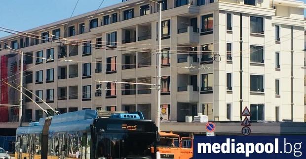 Градският транспорт в София ще се движи по ново, извънредно