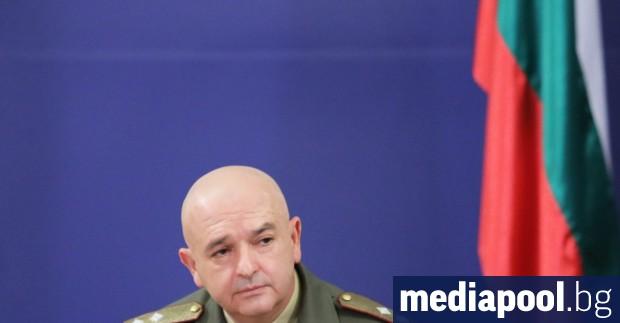 Случаите на Covid-19 в България достигнаха вече 541, а жертвите