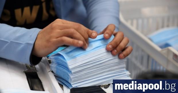 Вносът на медицински изделия в ЕС и Обединеното кралство от