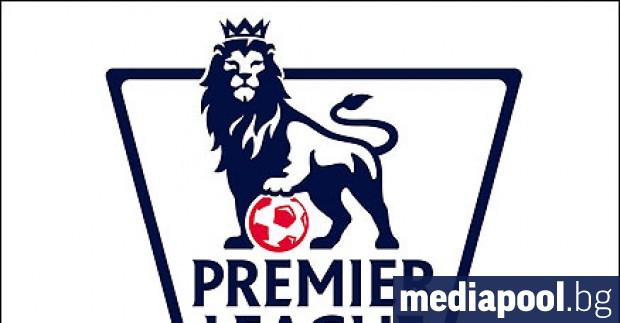 Предложението сезонът в Англия да завърши, като всички 20 отбора