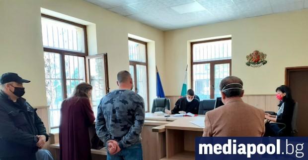 Първа присъда за нарушаване на карантина, наложена заради коронавируса в