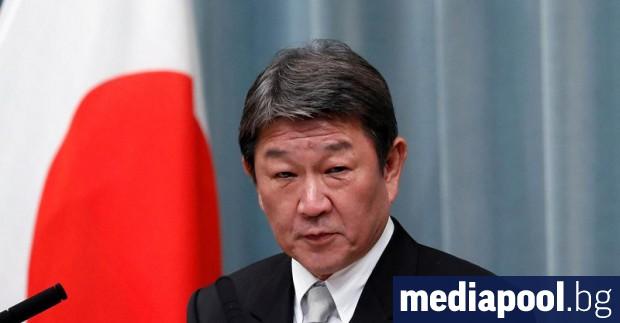 Япония планира да даде безплатно на 20 страни, сред които