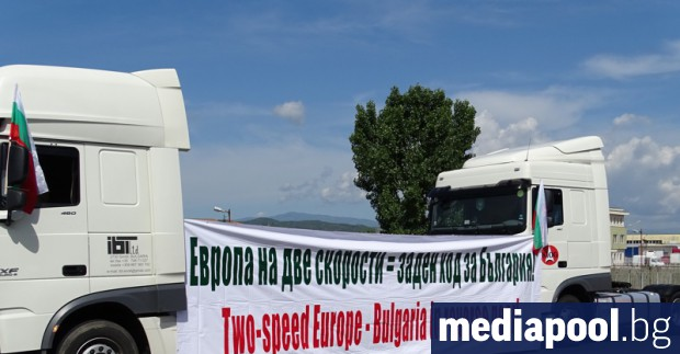 Съветът на ЕС даде зелена светлина на реформата в сектора