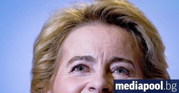 Европейската комисия смята да въведе схемата за държавни дотации на