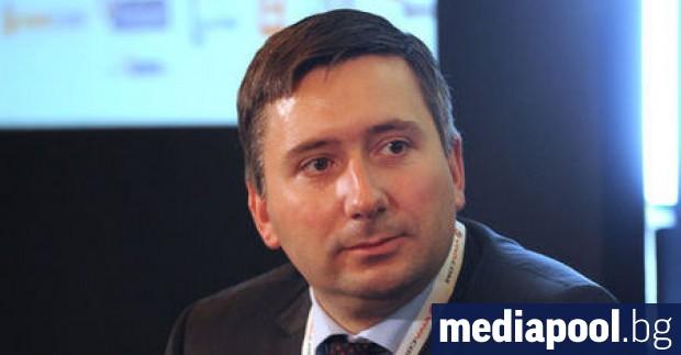 Софийският градски съд е наложил запор над акции, банкови смехти