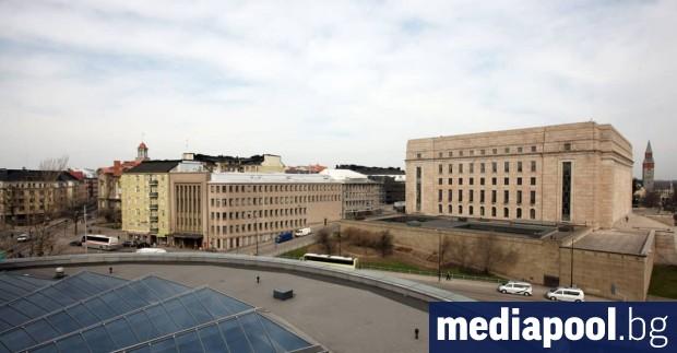 Финландия ще започне да проследява разпространението на новия коронавирус сред