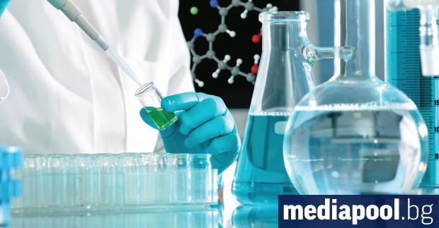 Българска ваксина срещу коронавируса се разработва в Института по микробиология