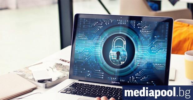 Държавната агенция Електронно управление (ДАЕУ) разпространи съвети и най-добри практики