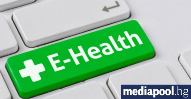Изграждането на здравната информационна система ще бъде дадено на държавното