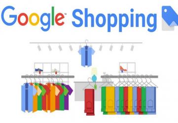 Онлайн търговците с безплатен достъп до Гугъл пазаруването