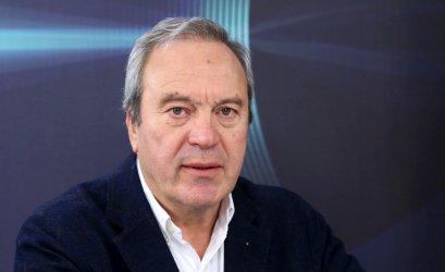 Финансистът Виктор Папазов: В какво да инвестираме по време на криза