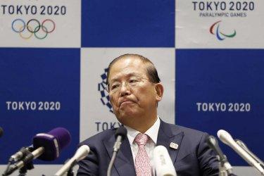 Няма гаранции, че Олимпиадата в Токио ще се проведе и през идното лято