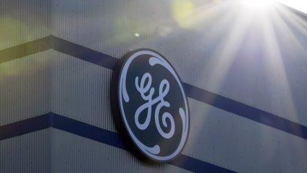 """""""Дженерал Електрик"""" закрива нови 10 хил. работни места в ациацията"""