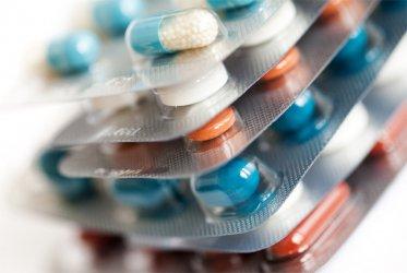 Повишено търсене на неразрешени у нас лекарства в извънредното положение