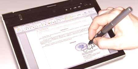 """""""Евротръст"""" дава безплатни е-подписи на граждани и малкия бизнес"""