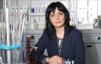 Проф. Стоименова: Лекарствена политика се прави с данни и аргументи, а не с белезници
