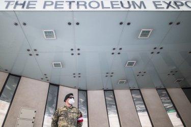 Сделката за свиване на петролния добив е на финала