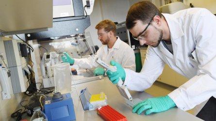 ЕК събра 7.4 млрд. евро за ваксина срещу Covid-19, акцията продължава до юни