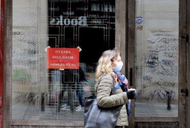 Без наеми и със специални кредити за пострадалите бизнеси в столицата
