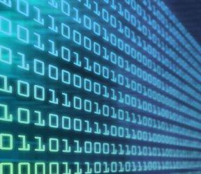 Трафикът на глас и данни през фиксирани мрежи у нас нараснал с 19 и 34%
