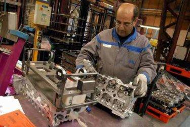 Българската промишленост ще свие инвестициите си с над 21%