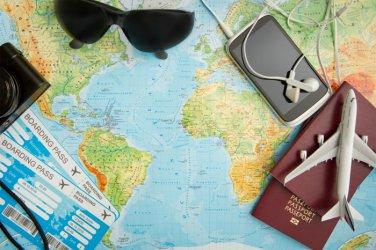 """ЕС може да пусне """"паспорт Covid-19"""" и туристически коридори"""
