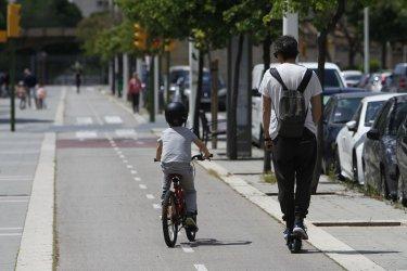 """Епидемията в Европа: Испания по пътя към """"новата нормалност"""""""