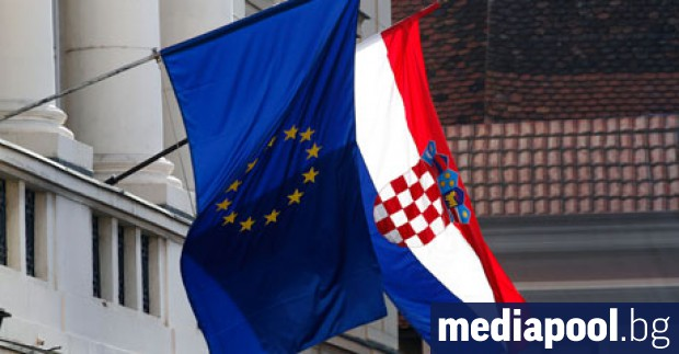 Хърватия леко смекчи ограничителните мерки за борба с коронавируса преди