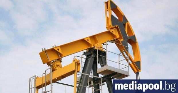 Русия е повишила добива си на петролен и газов кондензат