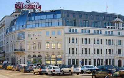 Банката за развитие с 40 млн. лв. печалба за 2019 г.