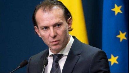 Румъния ще се опита да задържи върналите се от чужбина работници