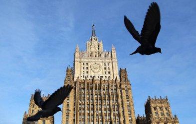 Русия се възмути, че САЩ принизяват ролята й за победата над нацизма