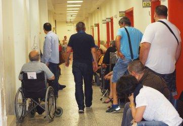Лекари и болници няма да връщат пари на НЗОК