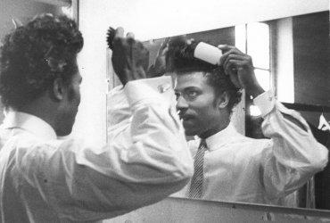 Почина Литъл Ричард - един от основателите на рокендрола